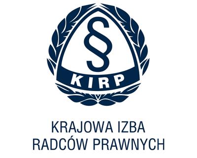 Radca prawny Łukasz Gaworski
